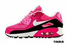 Nike Air Max 90 LE (GS)