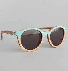 624054532f38f4 Faith Sunglasses Agate Waiting For The Sun   L Exception