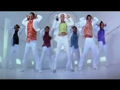 """Song: Thottal Poo Malarum. """"New"""" is a Tamil fantasy comedy film directed, written and produced by S. J. Surya, who also features in the lead role. The movie is a remake of 1988 hollywood Tom Hanks starrer """"Big"""". A. R. Rahman composed the music. Released: 9 July 2004"""
