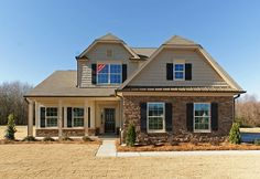 1000 Images About Our Designs By Eastwood Homes On Pinterest