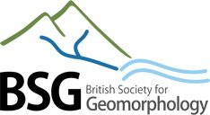 The British Society for Geomorphology offers grants of up to for research projects related to geomorphology. Research Projects, Geology, Nerd, British, School, Geek, England