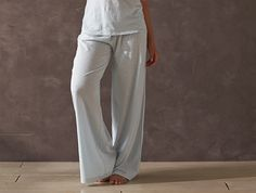 e1d4807c61 Women s Organic Robes of 100% Organic Cotton