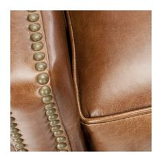 Darby Home Co Bischof Leather Manual Recliner & Reviews   Wayfair