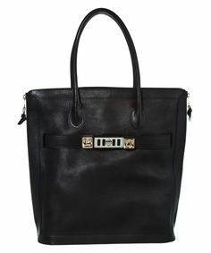 PS11 Tote