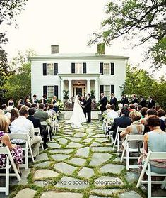 Cloverleaf Farm Is Among Of The Best Wedding Venues In Ga Located Just Outside Athens