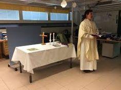 Kuvahaun tulos haulle papin jumalanpalvelus asu