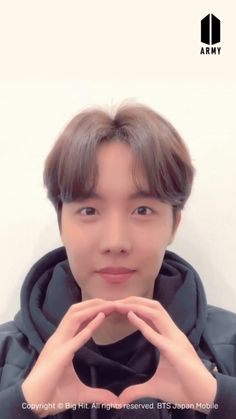Bts jhope cute video - Best of Wallpapers for Andriod and ios Gwangju, Namjin, Bts Jungkook, J Hope Gif, Bts J Hope, Foto Bts, Jung Hoseok, Billboard Music Awards, Bts Memes