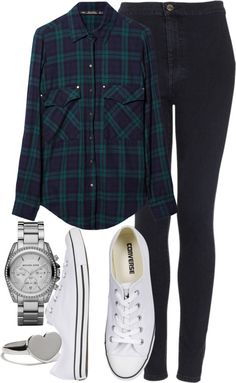 """""""Liam Inspired with Requested Jeans"""" by one-direction-inspired-outfits ❤ liked on Polyvore"""