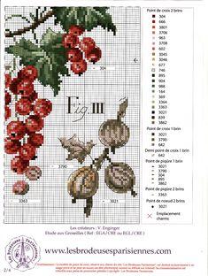 loryah.gallery.ru watch?ph=01g-gaxR3&subpanel=zoom&zoom=8