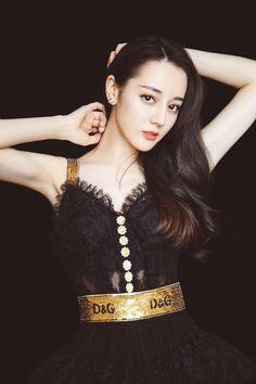 Ideas Fashion Asian Girl Girly For 2019 Beautiful Asian Women, Beautiful People, Trendy Fashion, Girl Fashion, Chinese Actress, Ulzzang Girl, Sensual, Asian Woman, Korean Girl