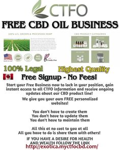 Cdb Oil, Legal Highs, Sign Up Page, Cbd Hemp Oil, Looking For People, Cannabis Oil, Learning English, Medical Marijuana, Natural Cures