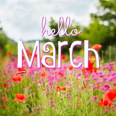 63 Trendy Birthday Quotes For Me March Happy