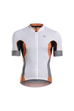 Monton 2015 Bicycle Jersey for Men 42bb5c001