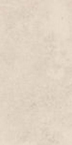 #Imola #Concrete Project 12A LP 60x120 cm | #Feinsteinzeug #Betonoptik #60x120 | im Angebot auf #bad39.de 63 Euro/qm | #Fliesen #Keramik #Boden #Badezimmer #Küche #Outdoor