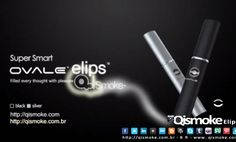 Elips-Original-cigarros-eletronicos-Qismoke