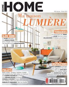 Green Construction Design India Magazines aim is to spread the