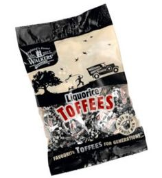 Enjoy delicious licorice flavor in a chewy pink candy. Packaged in a bag for filling candy dishes, setting out at buffets or parties, and more. GOOD & PLENTY Candy is delicious treat. Licorice Ice Cream, Licorice Root Tea, Black Licorice, Candy Recipes, Gourmet Recipes, Good N Plenty, Filled Candy, Liquorice Allsorts