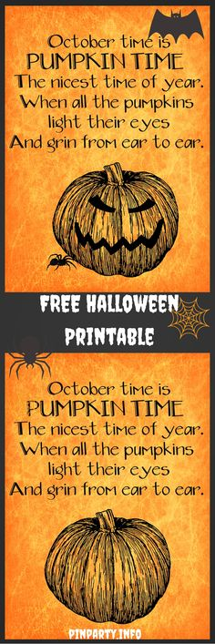 275 best halloween signs and sayings images on