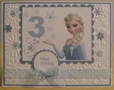 Birthday Card by jenn47 - Cards and Paper Crafts at Splitcoaststampers