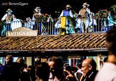 Cibi sani e cultura contadina: è il Festival delle Sagre Astigiane