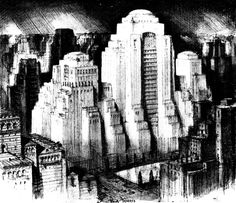 Google Image Result for http://www.skyscraper.org/EXHIBITIONS/FUTURE_CITY/NEW_YORK_MODERN/images/20s/imposing.jpg