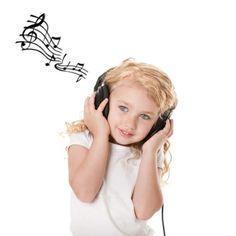 Importancia de la música en la educación primaria