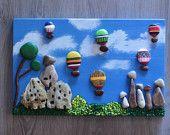 10 Diy Ideas Of Painted Rocks Ideas Pebble Painting, Pebble Art, Stone Painting, Stone Crafts, Rock Crafts, Arts And Crafts, Art For Kids, Crafts For Kids, Rock Sculpture