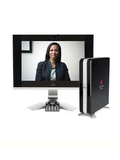www mypolycomdubai com polycom realpresence group 310 polycom rh pinterest com polycom hdx 4000 installation guide