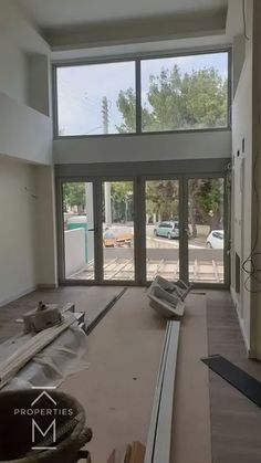 Rent, Maisonette 150 m², Nea Erithraia, Athens - North | 8511027 | HomeGreekHome.com Window Screens, Water Heating, Double Glazed Window, Security Door, Underfloor Heating, Real Estate Agency, Types Of Doors, Heating Systems, Wooden Flooring