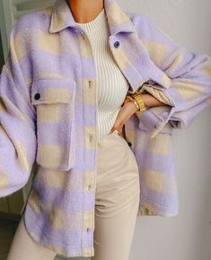 Mode Outfits, Retro Outfits, Cute Casual Outfits, Fashion Outfits, Fashion Ideas, Fashion Hacks, Fashion Tips, Fashion Clothes, Party Fashion