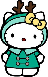 This is best Hello Kitty Clipart Hello Kitty Clipart Free Clip Art Images for your project or presentation to use for personal or commersial. Hello Kitty Online, Hello Kitty Games, Hello Kitty Bow, Hello Kitty My Melody, Hello Kitty Birthday, Images Hello Kitty, Hello Kitty Clipart, Zebra Clipart, Clipart Png