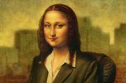 0028 Patrick Faricy - Mona Lisa (id)