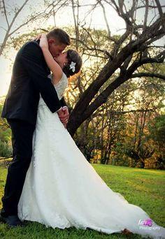 Wedding bliss Bliss, Wedding Dresses, Fashion, Bride Dresses, Moda, Bridal Gowns, Fashion Styles, Weeding Dresses, Wedding Dressses