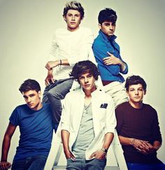 one direction wallpaper | One Direction Wallpaper HD | High Resolution and Widescreen Wallpapers ...