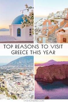 to greece To Greece destinations To Greece greek islands To Greece on a budget To Greece outfits To Greece packing lists To Greece tips To Greece with kids reasons to visit Greece Greece Destinations, Honeymoon Destinations, Europe Travel Guide, Budget Travel, Travel Abroad, Travel Guides, Visit Greece, Greece Travel, Greece Trip