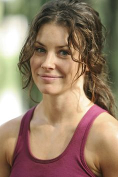 Beautiful Celebrities, Beautiful Actresses, Beautiful Women, Evangeline Lilly Wasp, Evangelina Lilly, Celebrity Beauty, Hollywood Stars, Aesthetic Girl, Hobbit