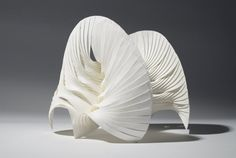 Modular-Paper-Sculptures-by-Richard Sweeney-5