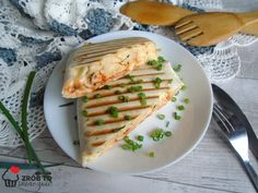 Tortilla, Meals, Breakfast, Ethnic Recipes, Food, Gastronomia, Pies, Morning Coffee, Meal