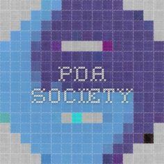 PDA Society