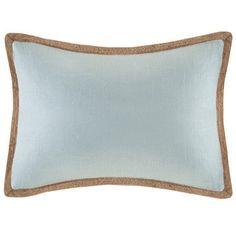 Staci Pillow