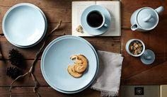 Nikko Ceramics