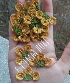 Needle Tatting, Creative Embroidery, Bobbin Lace, Filet Crochet, Crochet Flowers, Tassels, Jewelry, Ear Rings, Flowers