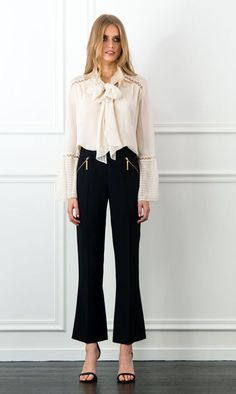 Rachel Zoe Laurie pussy bow ecru bl... http://rachelzoe.tumblr.com/post/141379794932/rachel-zoe-laurie-pussy-bow-ecru-blouse by https://j.mp/Tumbletail