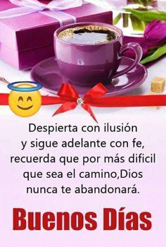 Imagenes De Buenos Dias Mi Reina Buenos Días Good Morning