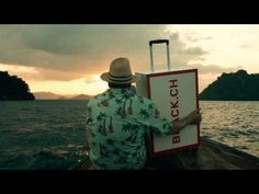 Pack den Brack neue Kampagne mit Wettbewerb   Pokipsie.ch Teaser, Den, Songs, Suitcase, Song Books, Music