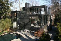 ansley-glass-house-1.jpg