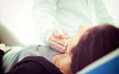 9 vragen over de schildklier   Gezondheidsnet