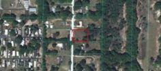 Rent-to-Own Land Ocala | Owner Finance Homes Land Ocala | Seller Financing Land| No Bank Qualifying | Real Estate