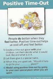 52 Positive Discipline Parenting Tools parenting discipline care parenting teens tips parenting discipline kids discipline Parenting Toddlers, Kids And Parenting, Parenting Hacks, Parenting Classes, Foster Parenting, Parenting Workshop, Parenting Quotes, Parenting Ideas, Parenting Styles