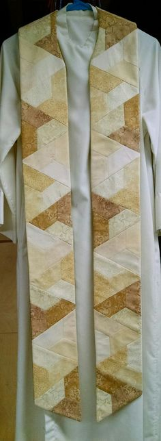 Trinity White $150  See more at  https://www.facebook.com/Quiltedwithprayer2